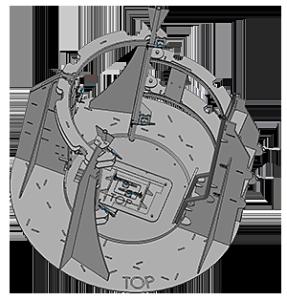 CAD-art